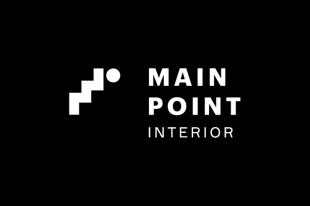 gallery/main_point_logo_02